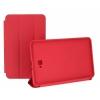 Чехол для планшета Smart Сase для Samsung Tab A 10.1 SM-T585, красный, купить за 1 010руб.