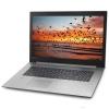 Ноутбук Lenovo IdeaPad 330-17IKB, купить за 24 388руб.