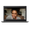 Ноутбук Lenovo IdeaPad 330-17AST , купить за 25 970руб.