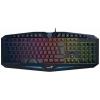 Клавиатура Genius Scorpion K9, черная, купить за 1 680руб.