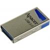 Apacer AH155 (AP32GAH155U-1) USB3.0, 32Gb, купить за 1 125руб.
