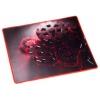 Коврик для мышки Oklick OK-F0350 (рисунок), купить за 635руб.
