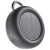 Портативная акустика Deppa Speaker Active Solo 1x5W серая, купить за 2 235руб.