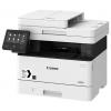 Canon i-SENSYS MF426dw (черно-белый), купить за 28 450руб.