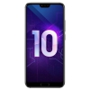 Смартфон Huawei Honor 10 4/64Gb, черный, купить за 22 590руб.