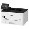 Лазерный ч/б принтер Canon i-SENSYS LBP215x (настольный), купить за 18 390руб.