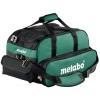Metabo (460x260x280 мм), купить за 1 700руб.