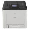 Лазерный цветной принтер Ricoh SP C360DNw светодиодный, купить за 23 050руб.