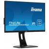Iiyama ProLite XUB2495WSU-B1, черный, купить за 19 860руб.