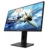 Монитор Asus VG258Q, черный, купить за 23 125руб.