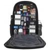 Сумка для ноутбука Рюкзак COCOON MCP3451, купить за 6 310руб.
