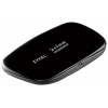 Роутер wifi ZyXEL WAH7608 (WAH7608-EU01V1F), купить за 5 310руб.
