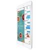 Планшет Apple iPad Wi-Fi 128Gb , купить за 28 075руб.