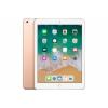 Планшет Apple iPad , купить за 22 065руб.