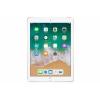 Планшет Apple iPad , купить за 30 605руб.