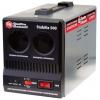 Quattro Elementi Stabilia 500 (релейный), купить за 2 130руб.