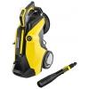 Минимойка Karcher K 7 Full Control Plus высокого давления, купить за 36 680руб.