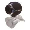 Ritmix RVC-015M, купить за 795руб.