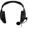 Гарнитура для пк Defender Gryphon 750U, черная, купить за 895руб.