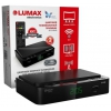 TV-тюнер Lumax DV-2105HD цифровой, купить за 1 265руб.
