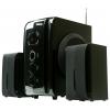 Акустическая система Колонки Dialog Progressive AP-209 (2х15W +Subwoofer 30W), купить за 3 645руб.