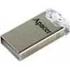 Apacer AH111, AP64GAH111CR-1, 64Gb (USB 2.0), купить за 2 410руб.