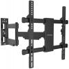 Кронштейн Arm Media Paramount-40 черный, купить за 2 005руб.