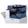 Xerox AltaLink B8055 напольный, купить за 628 280руб.