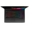 Ноутбук Asus GL703GS-E5047T , купить за 172 410руб.