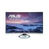 Монитор Asus MX32VQ, серо-черный, купить за 49 810руб.
