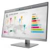 Монитор HP EliteDisplay E273q, серебристый, купить за 24 635руб.