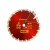 Алмазный диск Champion универсальный ST Fast Gripper, C1619, купить за 3 485руб.