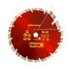 Алмазный диск Champion универсальный ST Fast Gripper, C1618, купить за 1 865руб.