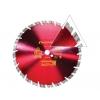 Алмазный диск Champion универсальный ST Fast Gripper, C1620, купить за 4 105руб.