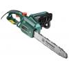 Цепная пила Hammer CPP 1800 D  зеленая, купить за 5 450руб.