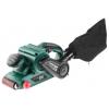 Шлифмашина Hammer LSM 810, ленточная, купить за 5 170руб.