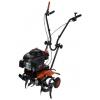 Мотоблок/культиватор Hammer RT-50A оранжевый, купить за 24 880руб.