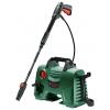 Минимойка Bosch EasyAquatak 110 зелёная, купить за 5 420руб.