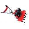 Мотоблок/культиватор DDE V800 II Крот-3,  красный, купить за 24 460руб.