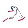 Classic (эспандер лыжника-пловца) малиновый/серый/черный, купить за 150руб.