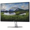 Dell S2319H, черный/серебристый, купить за 9 490руб.