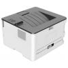 Лазерный ч/б принтер Pantum P3300DN (настольный), купить за 8 990руб.