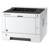 Лазерный ч/б принтер Kyocera ECOSYS P2335d (настольный), купить за 7 995руб.