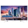 Телевизор JVC  LT32M555W, белый, купить за 13 880руб.