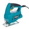 Электролобзик Bort BPS-500-P (400 Вт), купить за 1335руб.