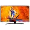 """Телевизор LG 43LK6000PLF, 43"""", купить за 25 885руб."""