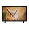 Телевизор Vekta LD-32SR4719BS, черный, купить за 14 710руб.