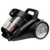 Пылесос Redmond RV-C316 black, купить за 5 655руб.