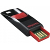 SanDisk 64 Gb CZ51 Cruzer Edge, ������ �� 1 380���.