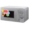 Микроволновая печь Supra MWS-2103MS, купить за 4 170руб.